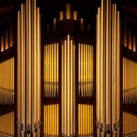 Music | Mormon Channel